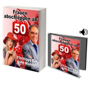 eBook Frauen abschleppen ab 50