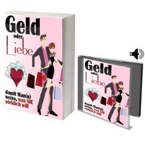 eBook Geld oder Liebe