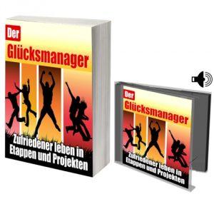 eBook Gluecksmanager