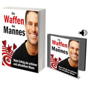 eBook Die Waffen des Mannes