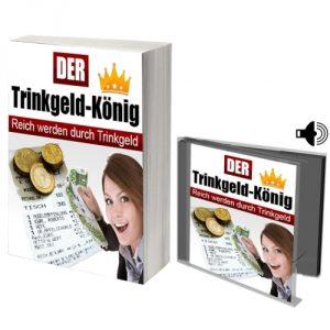 eBook Der-Trinkgeld-Koenig