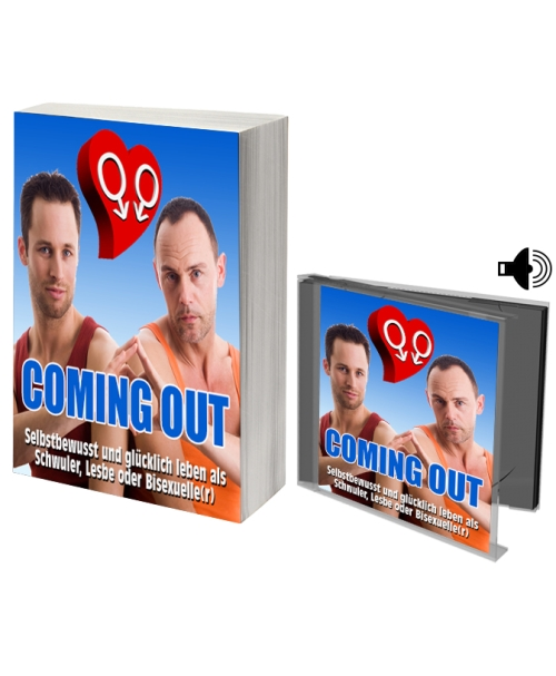 eBook Comming out