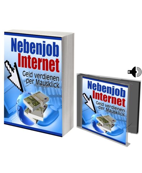 ebook und audioguide mp3 nebenjob internet metroprime s shop. Black Bedroom Furniture Sets. Home Design Ideas