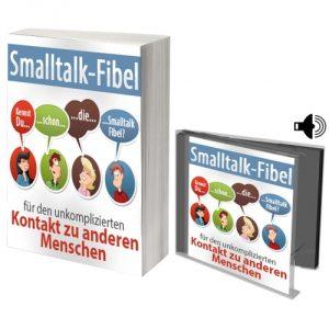 eBook Smalltalk-Fibel